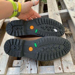 Timberland Stormbuck Waterproof Shoes